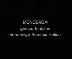 01_monodrom