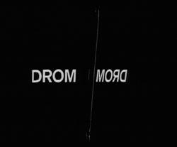 02_monodrom