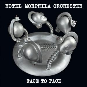 Hotel Morphila Orchester